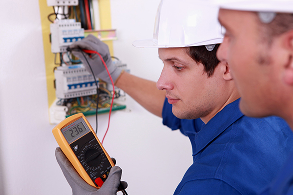 Electrical-testing--1