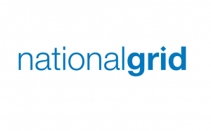 National Grid High